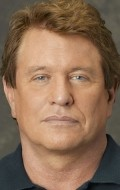 Tom Berenger - wallpapers.