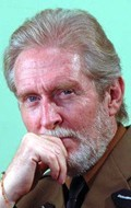 Actor Tom Alter, filmography.