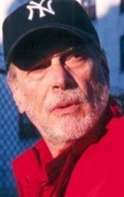 Actor, Writer Tomas Milian, filmography.
