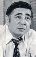 Tomisaburo Wakayama filmography.