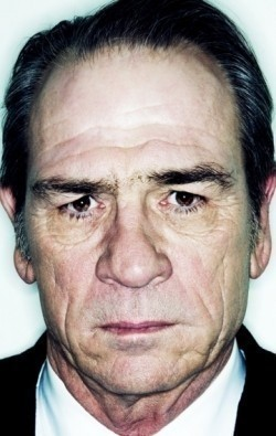 All best and recent Tommy Lee Jones pictures.
