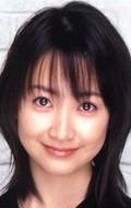 Tomoka Kurokawa filmography.