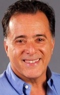 Actor Tony Ramos, filmography.