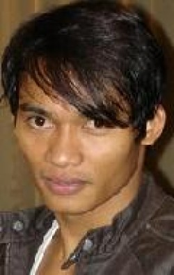 Actor, Director, Writer, Producer Tony Jaa, filmography.