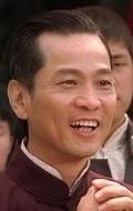 Actor, Director, Operator Tony Leung Siu Hung, filmography.