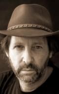 Director, Editor, Writer, Producer, Operator, Composer Tony Randel, filmography.