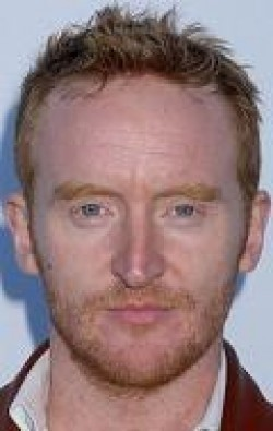All best and recent Tony Curran pictures.