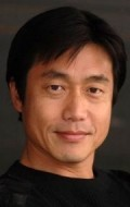 All best and recent Toshiya Agata pictures.