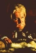 Actor T.P. McKenna, filmography.