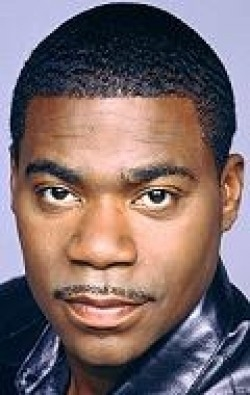 Tracy Morgan - wallpapers.