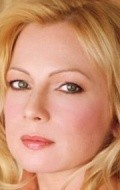 Actress, Director, Writer, Producer, Composer Traci Lords, filmography.