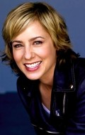 Traylor Howard - wallpapers.