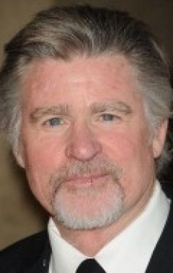 All best and recent Treat Williams pictures.