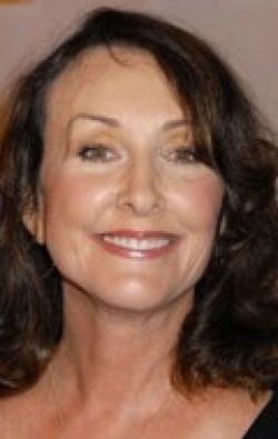 Tress MacNeille - wallpapers.