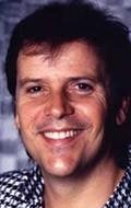 Composer, Actor, Producer Trevor Rabin, filmography.