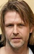 Actor, Director Trond Espen Seim, filmography.
