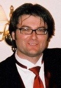 Composer Troy Sterling Nies, filmography.