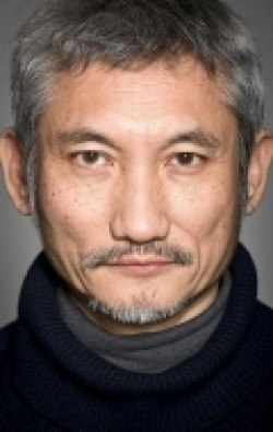 Actor, Director, Writer, Producer, Editor, Design Tsui Hark, filmography.