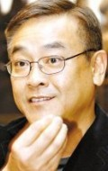 Actor, Writer, Director, Producer Tung-Shing Yee, filmography.