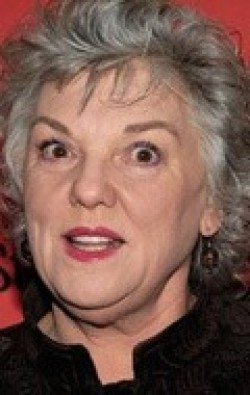 All best and recent Tyne Daly pictures.