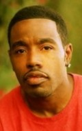 Tyrin Turner - wallpapers.