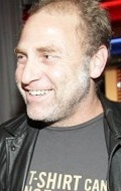 Actor, Director, Writer, Producer Tzahi Grad, filmography.