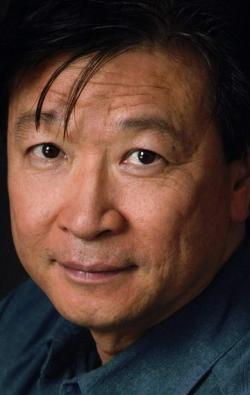 Actor Tzi Ma, filmography.