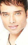 Uday Chopra - wallpapers.