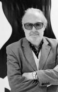 Umberto Lenzi - wallpapers.