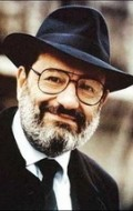 Umberto Eco - wallpapers.