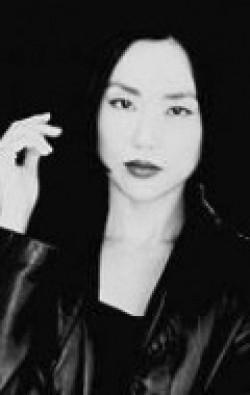 Actress, Director, Writer, Producer Una Damon, filmography.
