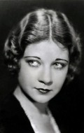 Una Merkel - wallpapers.
