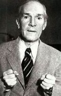Writer, Producer, Producer Upton Sinclair, filmography.