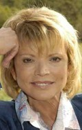 Uschi Glas - wallpapers.