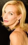 All best and recent Ute Lemper pictures.
