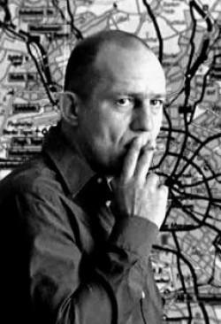 Uwe Preuss filmography.