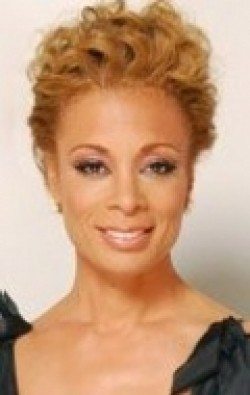 Recent Valarie Pettiford pictures.
