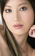 Actress Valerie Chow, filmography.