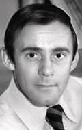 Actor Valeri Nosik, filmography.