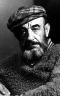 Design, Actor, Writer, Director, Operator Valentin Podpomogov, filmography.