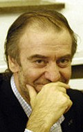 Valery Gergiev - wallpapers.