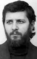 Composer Valeri Loginov, filmography.