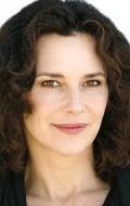 Actress Valeria Cavalli, filmography.