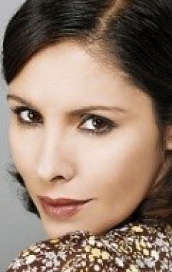 Actress Valentina Vargas, filmography.