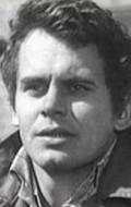 Actor, Voice Valeri Kravchenko, filmography.