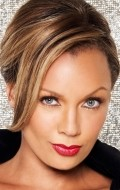 All best and recent Vanessa Williams pictures.