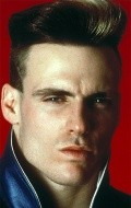 All best and recent Vanilla Ice pictures.