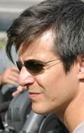 Operator, Producer Vanja Cernjul, filmography.