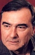 Actor Vassil Mihajlov, filmography.