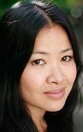 Actress Vee Vimolmal, filmography.